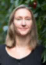 Juliette Pijnakker Biobest Nederlan