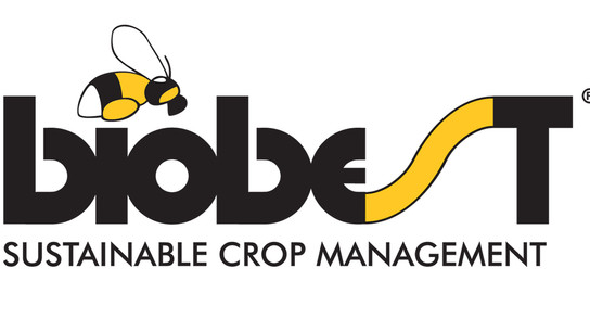 Product Manager Biopesticides
