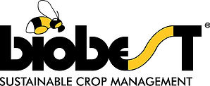 Biobest logo.jpg