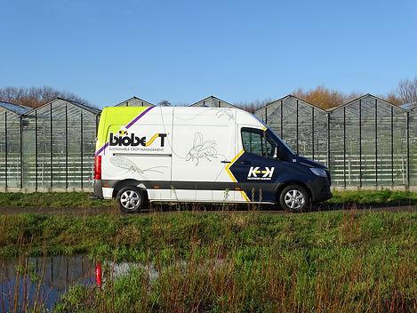 Biobest-bus.JPG