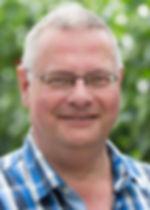 Stefan Bohté Biobest Nederland