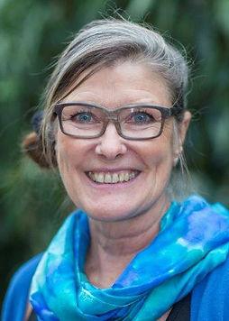 Annemiek Looije Biobest Nederland