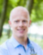Gert-Jan de Vast Biobest Nederland