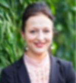 Diana Overgaag Biobest Nederland