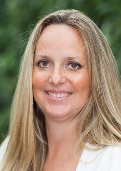 Samira le Blanc Biobest Nederland