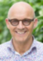 Biobest Nederland Arjo van Lenteren