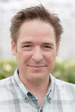 Bart Sosef Biobest Nederland