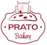 Prato-Bakery-Logo.png