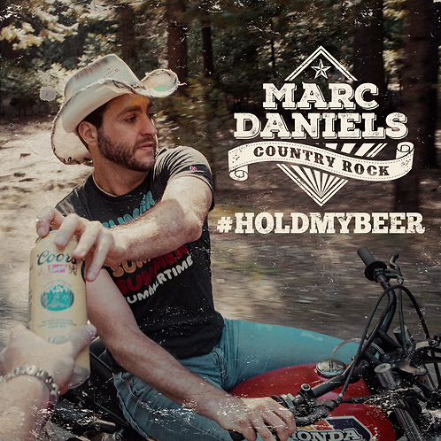 #HOLDMYBEER - Digital Download