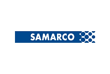 samarco.png