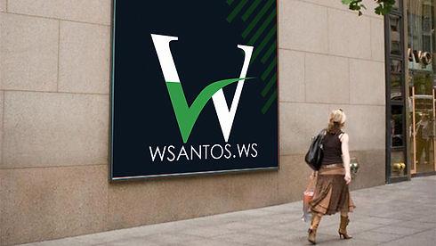 WS-Wallpapper-Street.jpg
