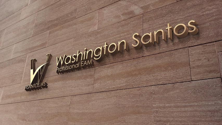 WS-Wallpapper-Ouro Diagonal.jpg