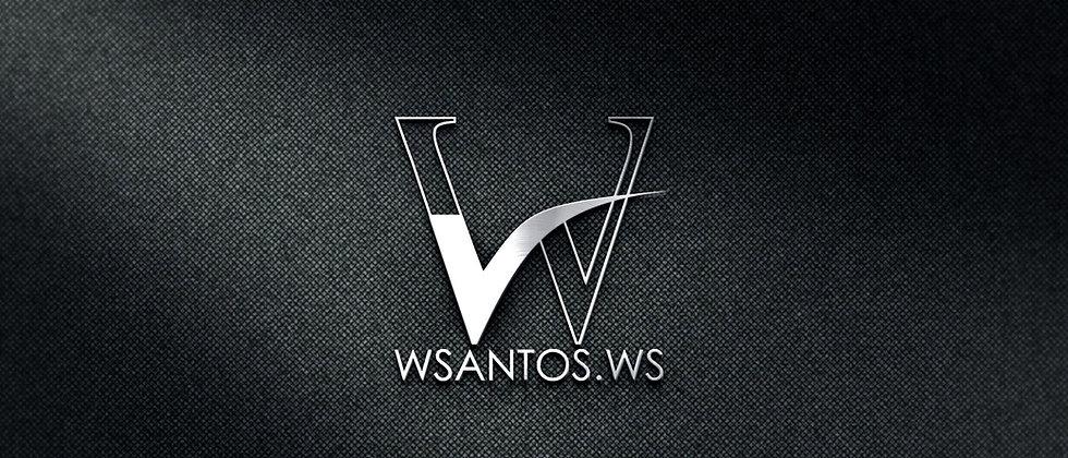 WS-Wallpapper-Prata%20Vertical_edited.jp