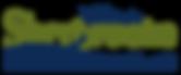 Logo_de_la_Ville_de_Sherbrooke.svg.png