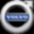 Volvo-logo-Ironmark-transparent.png