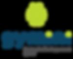 Logo_Gymini_CMYK.png