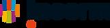 logo iserm.png