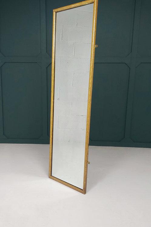 Full Length Tailors Mirror