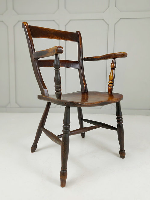 OxfordWindsor Chair