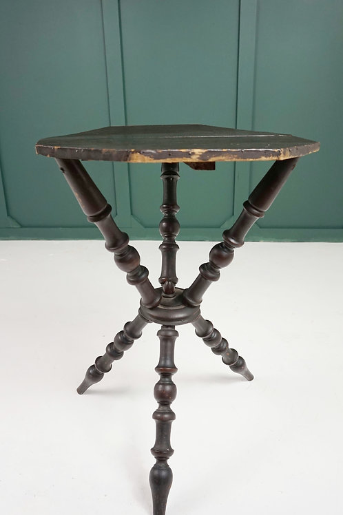 Gypsy Table