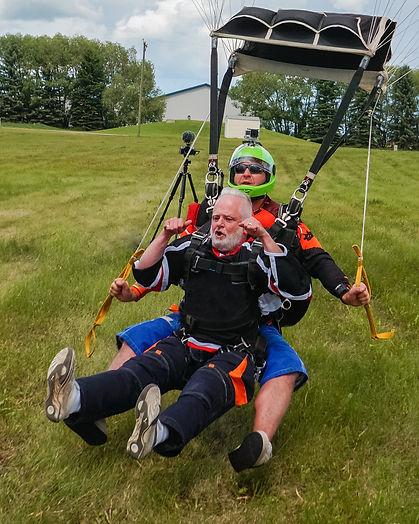 Brian van Vliet - Skydive 2019.jpg