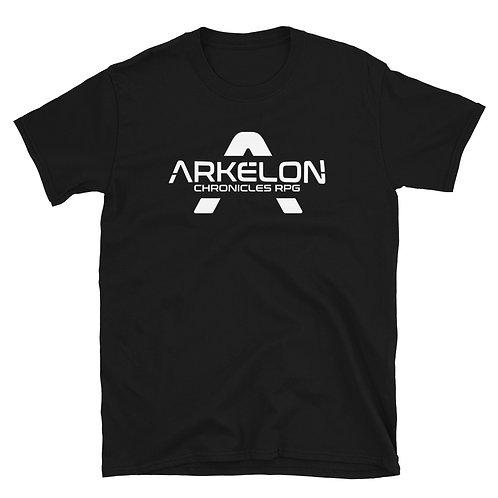 Arkelon Logo T-Shirt