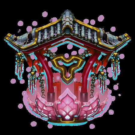 monk logo.png