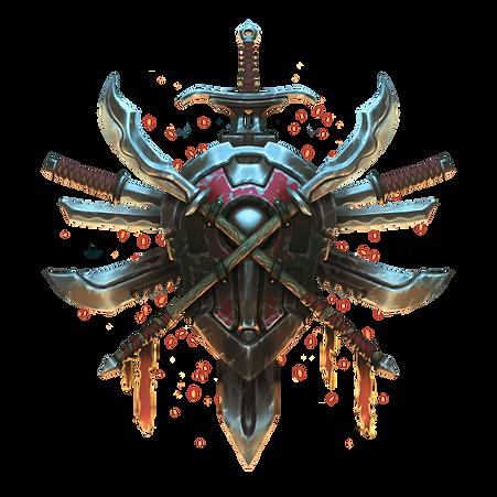 warrior logo.png