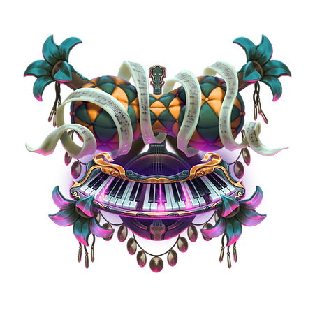 performer logo.png