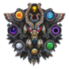 shaman logo.png