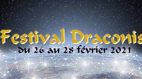 Festival Draconis 2021