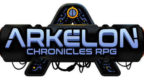 Arkelon Chronicles on Patreon!