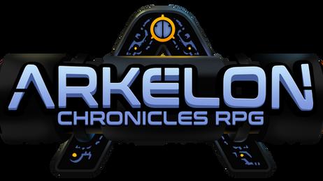 Arkelon Chronicles on Patreon!