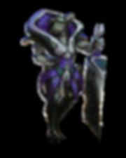 shardlings-quartz-final.png