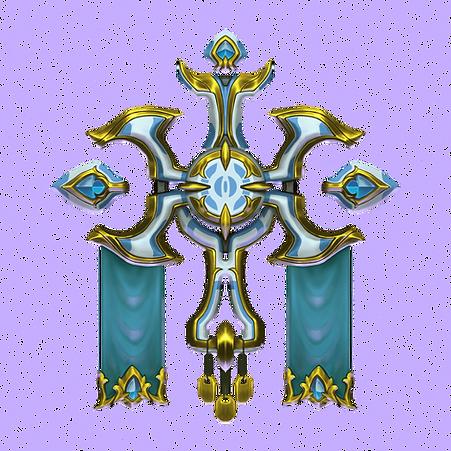 priest logo.png
