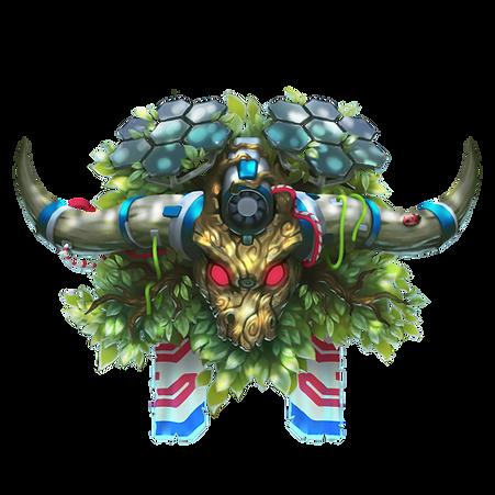 druid logo.png