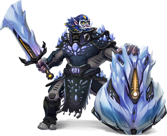 Arkelon_IceTroll_Final.png