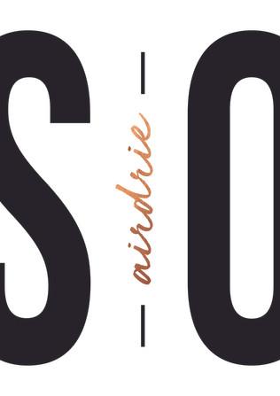 SOAirdrie-logo_Simple.jpg