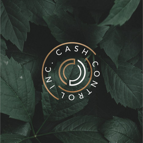 Cash Control