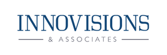 Innovision-Logo-WorkingFile-01.png