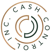 _Cashcontrol-logo_MAIN.png