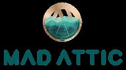 MadAttic-Web-and-graphic-designer