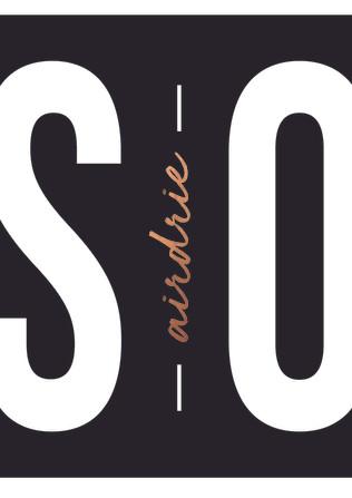 SOAirdrie-logo_Main2.jpg