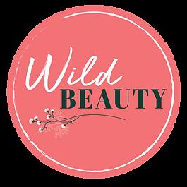 WildBeauty-logo_Pink.png