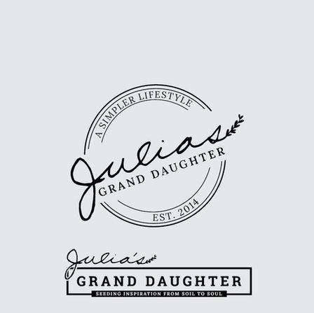 Contract Logo Design