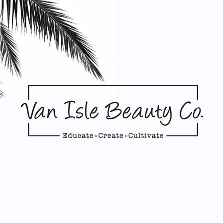 Van Isle Beauty Co.