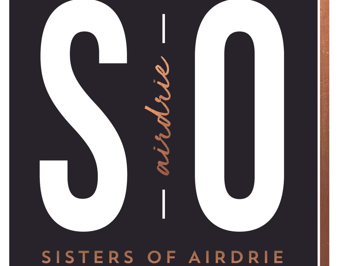 SOAirdrie-logo_Main.jpg