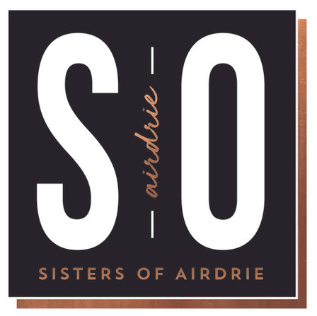 Sisters of Airdrie