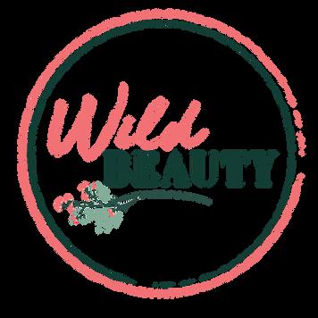 WildBeauty-logo_White.png