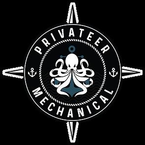 Privateer-Logo_Main.png